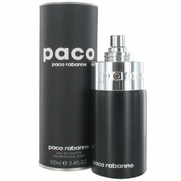 Paco Rabanne Paco 100ml EDT Spray
