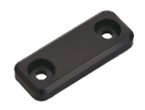 MC-JM45 Sealed Magnetic Catch (Black) from FDB Panel Fittings