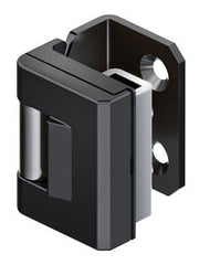 DIRAK 212-9092.00 Hinge for Single Cabinet Pr05 180° from FDB Panel Fittings