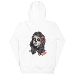 Me Nospeak Ingles! - Unisex Hoodie - SVista Fashion