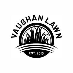 Vaughan Lawn Shop