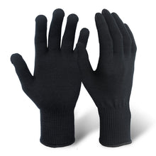Load image into Gallery viewer, EvridWear Silk Knit Full Gloves ECO-Friend Liner Anti-UV Hypoallergenic-EvridWearUS