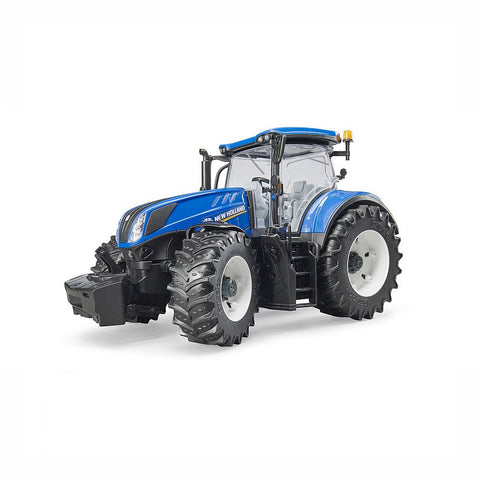 Bruder New Holland T7.315 - Salmons Toy Store, Ballinasloe, Galway