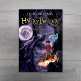Buy Harry Potter and the Deathly Hallows book online | Salmons Department Store