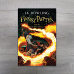 Buy Harry Potter & The Half Blood Prince online | Salmons Department Store
