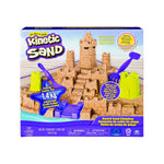Kinetic Sand - Salmons Department Store, Ballinasloe, Galway