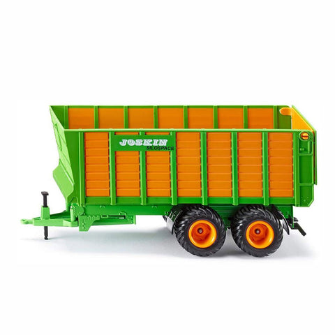 Silage Trailer - 2873