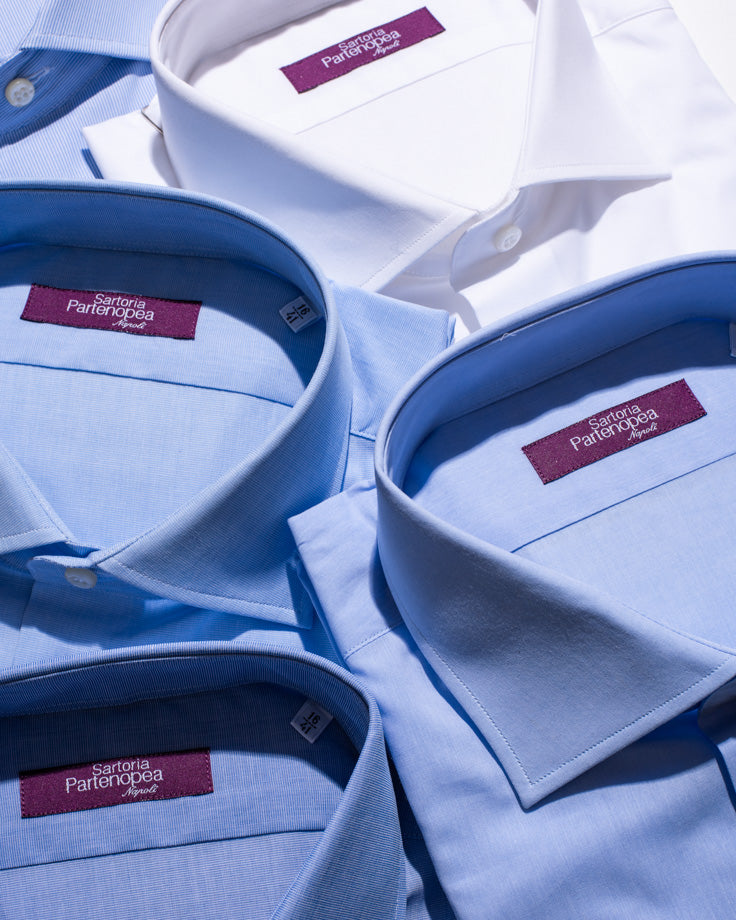 https://eu.sartoriale.com/collections/sartoria-partenopea?gf_123895=Dress%20Shirts