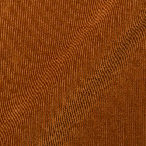 "BOGLIOLI ""67"" Light Brown Corduroy Cotton 4 Button Unlined Jacket 50 NEW US 40"
