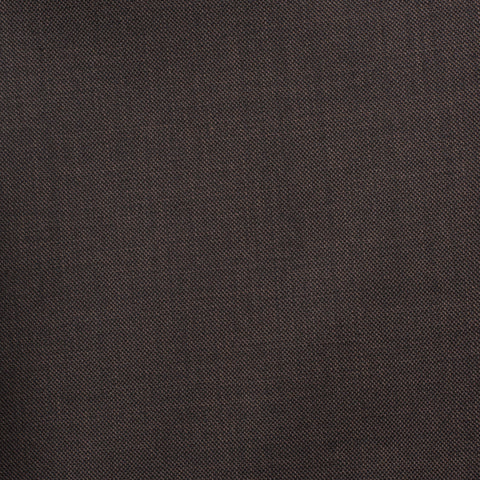 Sartoria CHIAIA Bespoke Ariston Wool Flat Front Dress Pants 62 NEW US 46 Big Size