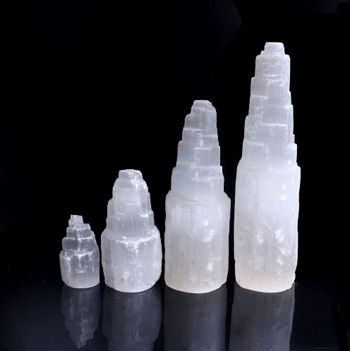 Torre de Selenite