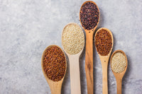 Quick facts about Quinoa, and ways to consume it that you'll simply love!