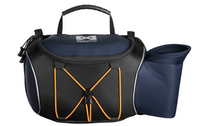 Non-Stop Trekking Belt Bag