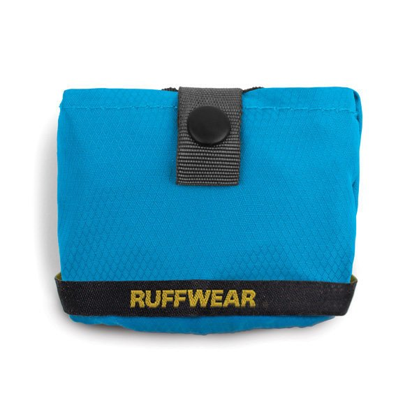 Ruffwear Outdoor Reisenapf Trail Runner™