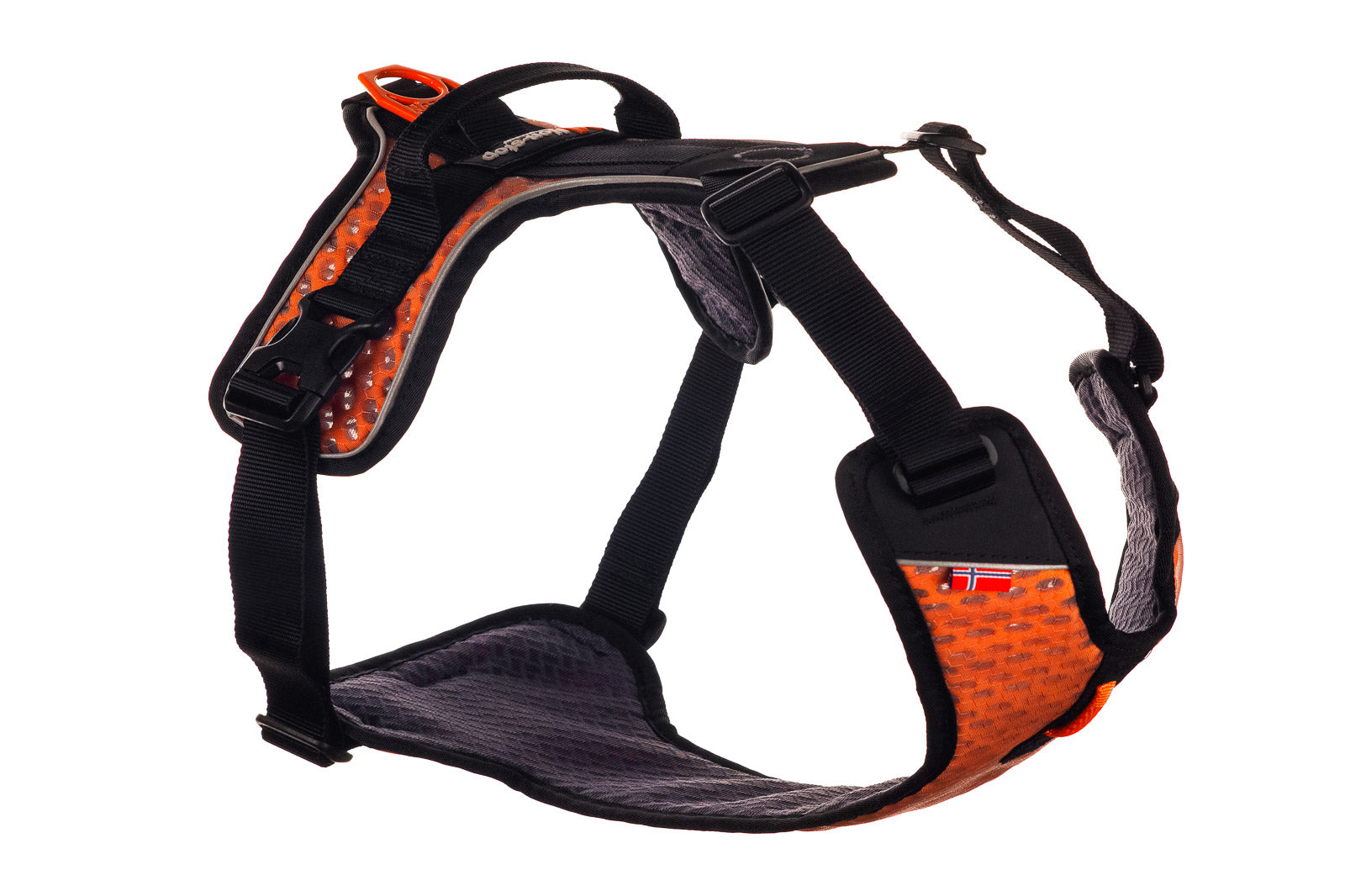 Non Stop Ultra Harness