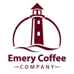 About Emery Coffee