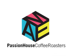 Shop Passion House Coffee