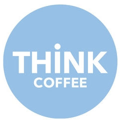 Shop Think Coffee Roasters