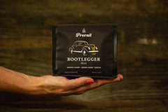Bootlegger Blend - Prevail Coffee