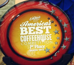 Klatch Coffee 2012 Best Coffeehouse in America