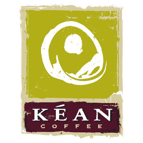 Decaf Espresso - Kean Coffee