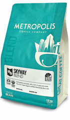 Skyway FTO Blend - Metropolis Coffee