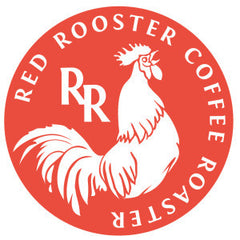 Ethiopia Hambela Washed - Red Rooster