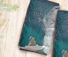 Holiday Blend - Victrola Coffee