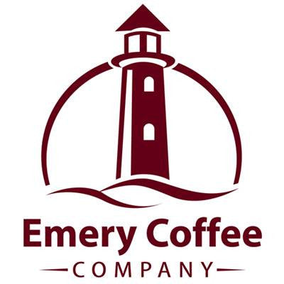 Emery Coffee: Award Winning Fresh Roasted Coffee Delivery