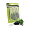 LuMii Rope Ratchet, 40 kg load capacity