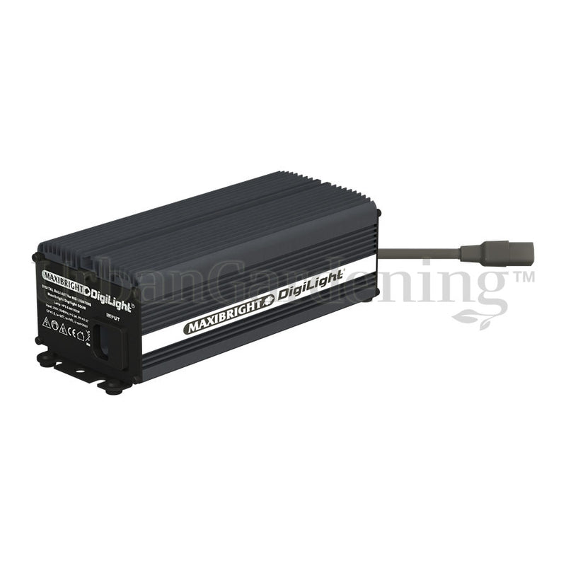 Secret Jardin DigiLight Ballast 400W