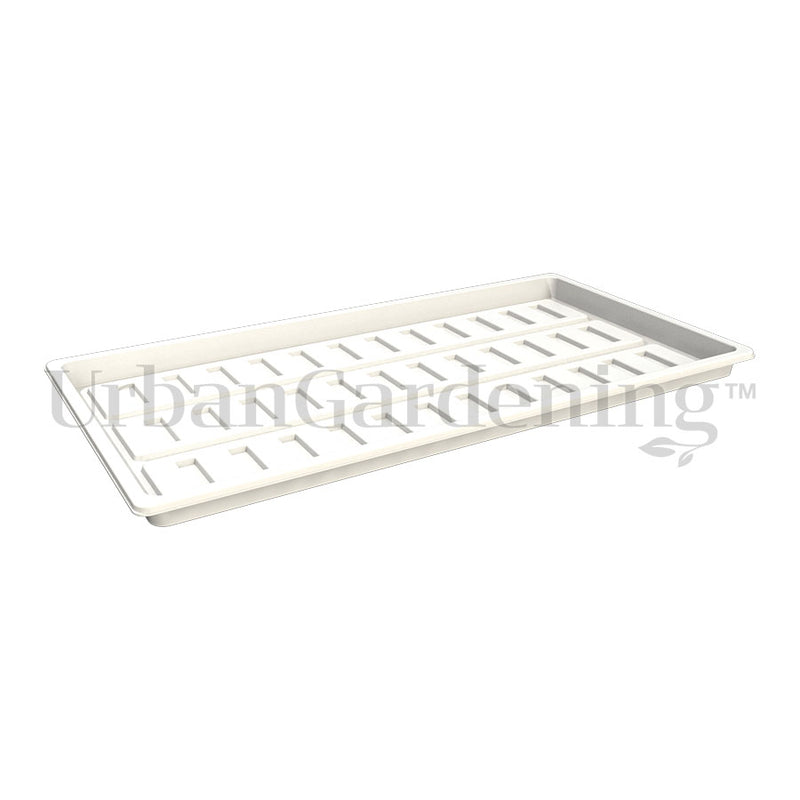 Secret Jardin Plastic Tray 53 x 26 x 2 cm