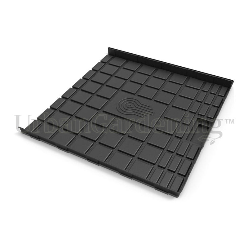 Idrolab Modular ABS Grow Tray 120x120