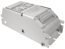 ETI 400W for HPS-MH electromagnetic Ballast, thermal protection