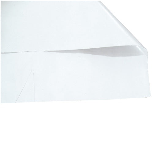 Groflective Foil, lightproof, white-black-white, per meter (25 m / roll), 1 m x 2 m x 0,12 mm