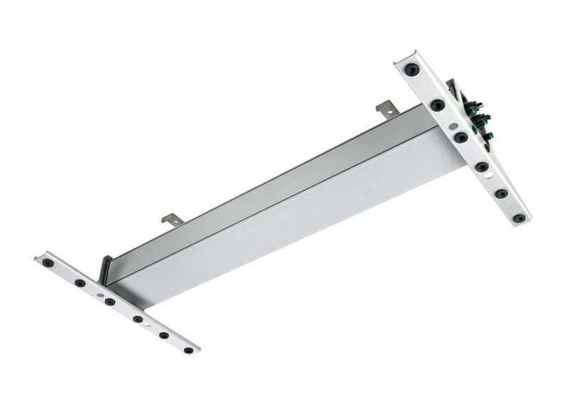 Sylvania Gro--Lux LED Linear frame for 4 lightbars