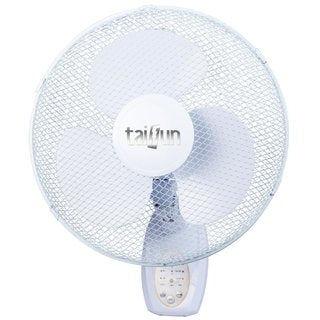 Taifun Wall Fan remote, 44cm
