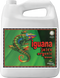 Advanced Nutrients Iguana Juice Bloom Organic OIM Fertilizer