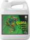 Advanced Nutrients Iguana Juice Grow Organic OIM Fertilizer