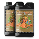 Advanced Nutrients pH Perfect Sensi Grow Coco A&B