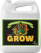 AN pH Perfect Grow 4l