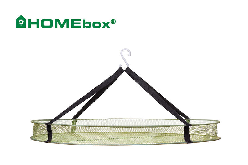 HOMEbox DryNet Ø60cm