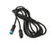 LUMATEK 5 m Extension Cables For Driver Remote Use (ZEUS)