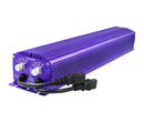 LUMATEK 600W 240V Twin Dimmable Ballast