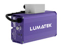 LUMATEK AURORA 315W (With 315W Lamp)