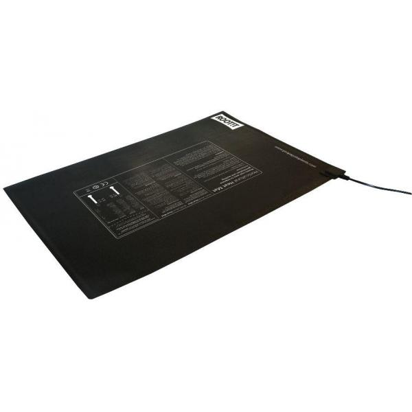 ROOT!T heat mat medium, 40 x 60 cm, 30 W
