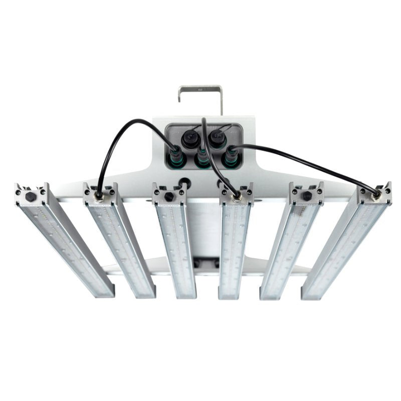 Sylvania Gro-Lux linear LED 6x