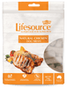 Lifesource Chicken Dog Treats