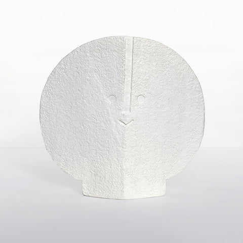 Medium Slip-Cast Head