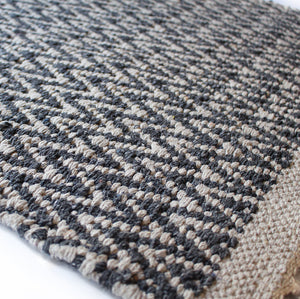 Scandi Rug - Extra Large - 5 Colours
